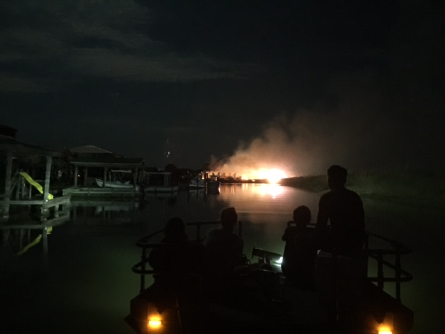 On Fire-firenight2-jpg