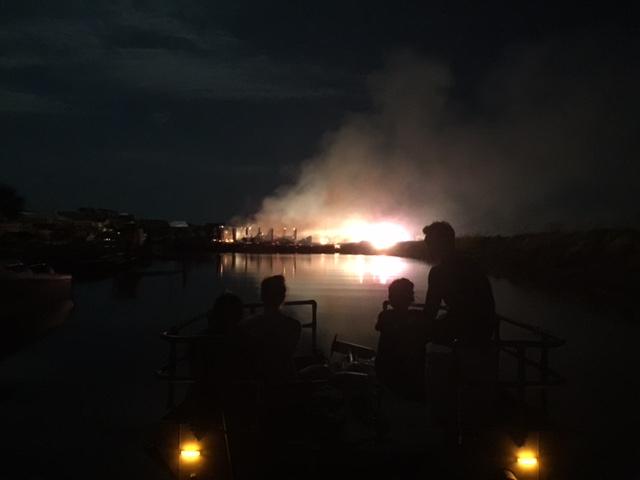 On Fire-firenight3-jpg