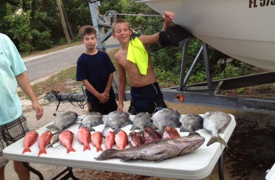 Our first spearfishing trip together-fish-jpg