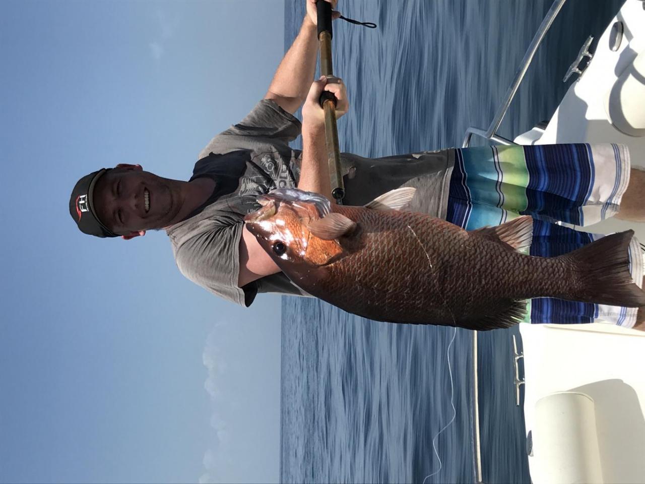 Snapper-fish0014_1562618421244-jpg