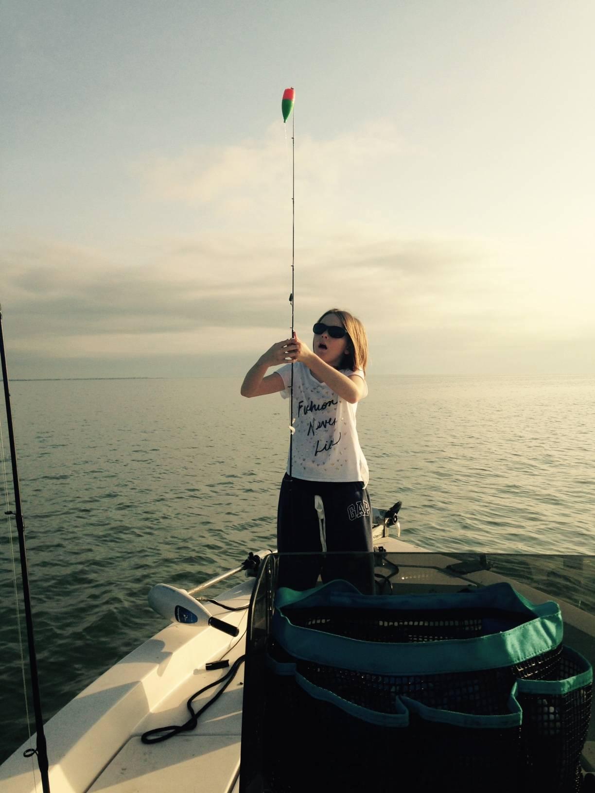 spring break-fishing-2-jpg