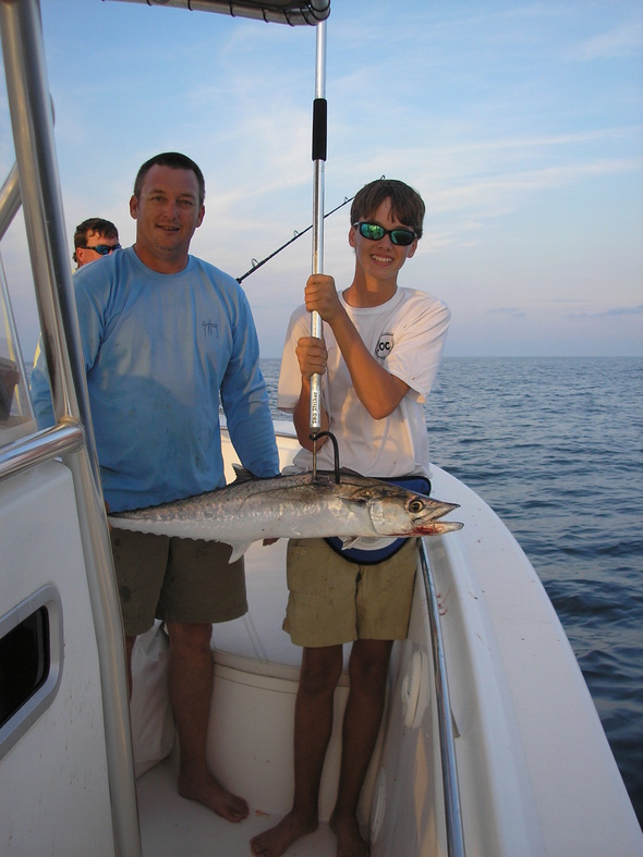 7/12-7/13 overnighter-fishing-71213-005-jpg