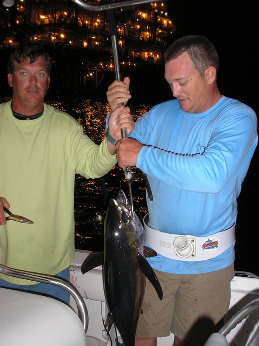 7/12-7/13 overnighter-fishing-71213-006-jpg