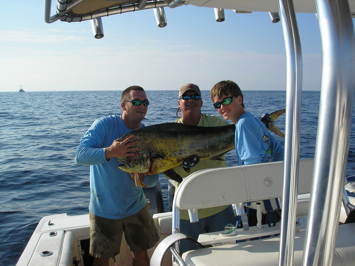 7/12-7/13 overnighter-fishing-71213-009-jpg