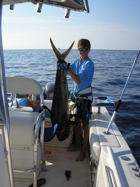 7/12-7/13 overnighter-fishing-71213-011-jpg