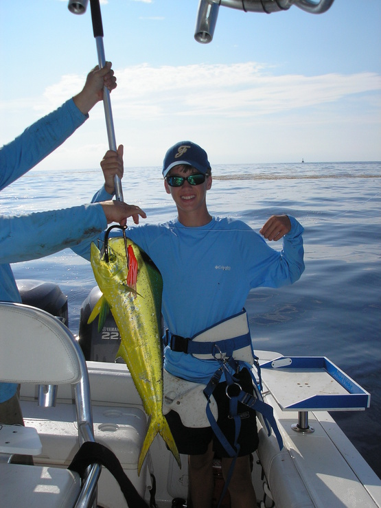7/12-7/13 overnighter-fishing-71213-013-jpg