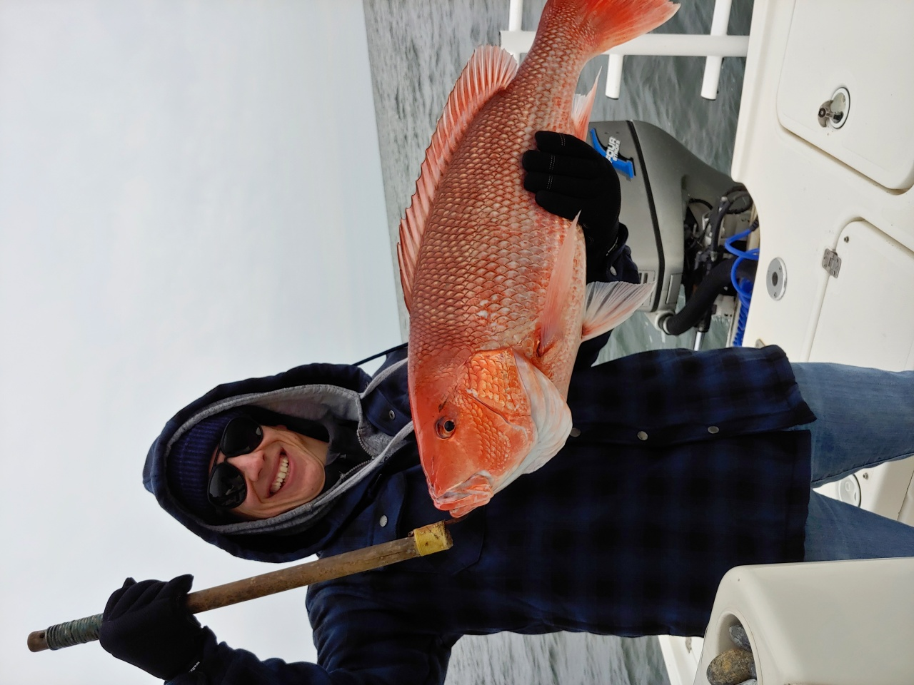 Pensacola Fishing Report 01-27-19-fishing-charters-pensacola-1-jpg