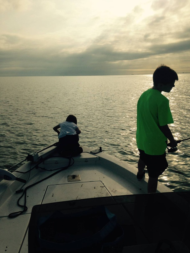 spring break-fishing-jpg