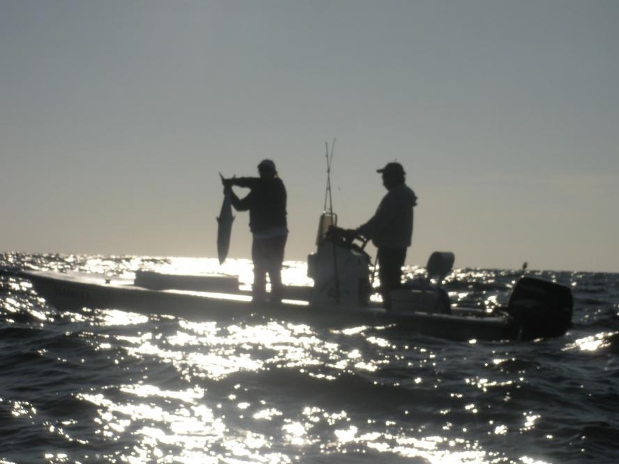 Pass King fishing!-fishing-sat14-002-jpg
