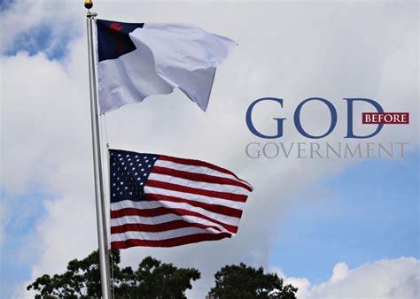 Trump admin tells U.S. embassies they can't fly pride flag on flagpoles-flag-jpeg