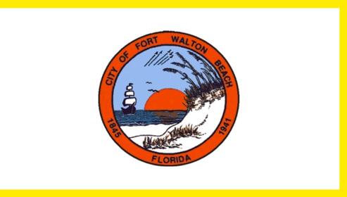 guess i am really stupid-flag_of_fort_walton_beach-_florida-jpg