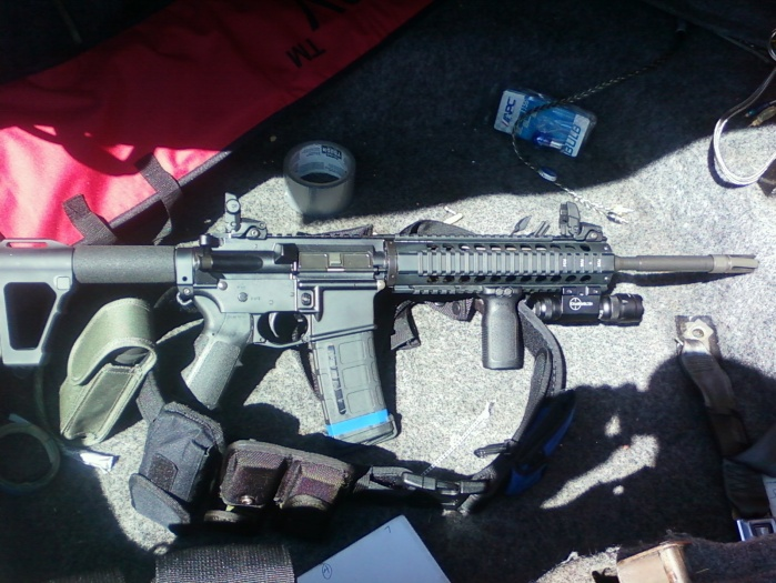 AR Purchase-flashlight-162-jpg
