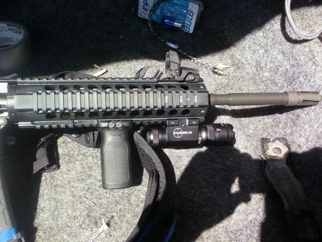 AR Purchase-flashlight-163-jpg