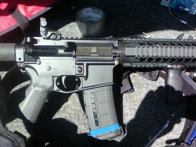 AR Purchase-flashlight-164-jpg