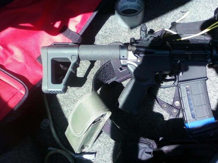 AR Purchase-flashlight-165-jpg
