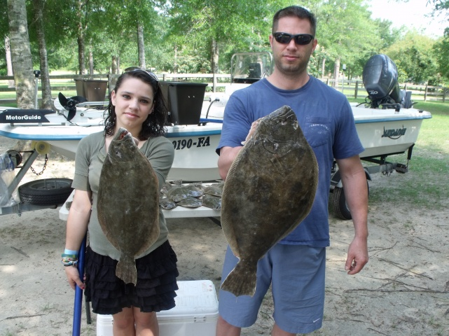 Another short vid from friday night, 6-29-12-flounder-5-17-003-jpg