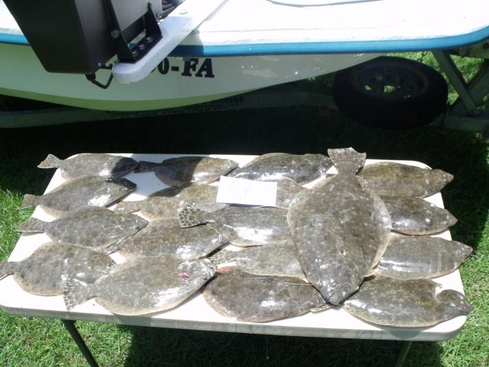 July 25-flounder-7-25-002-jpg
