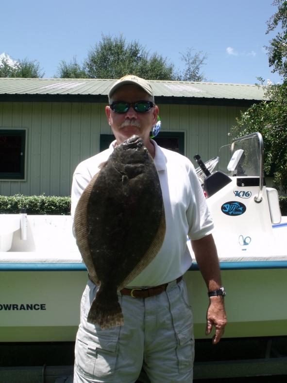 July 25-flounder-7-25-004-jpg