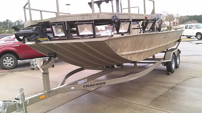 Looking for a new gigging boat-flounder-jpg