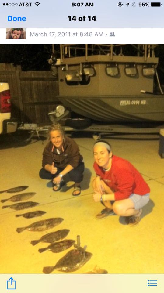 bout ready to start huntin-floundermarch-jpg