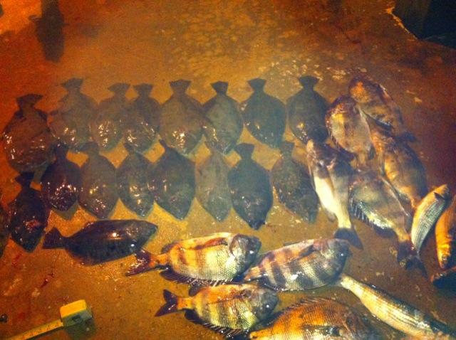 Monday Night Floundering-floundermess-jpg