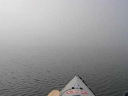 Simpson River 9-Dec-12-foggy-morningw-jpg