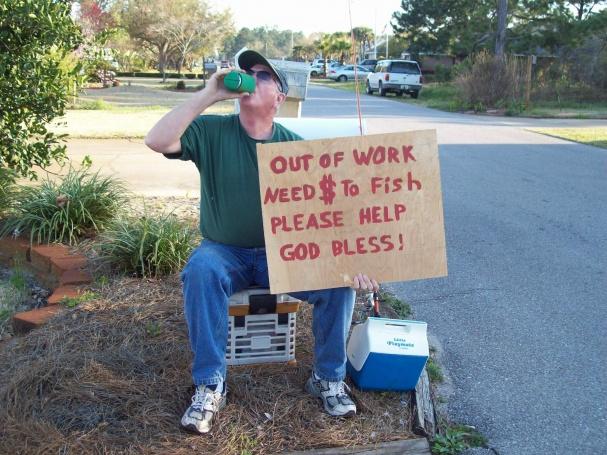 Street corner begging, report............-sale-002-jpg