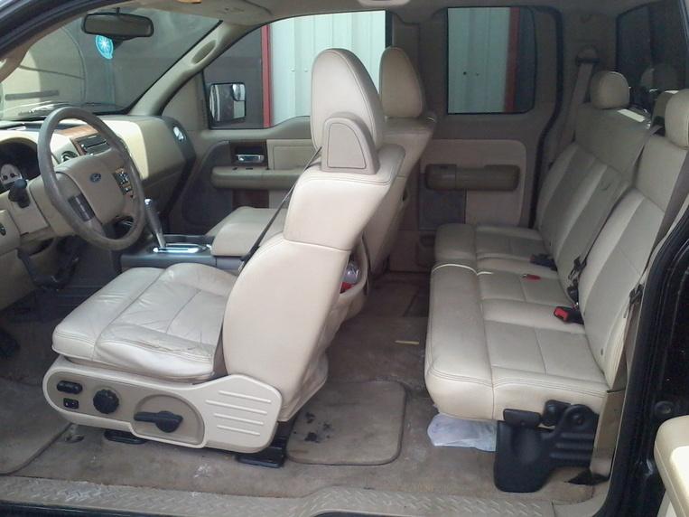2004 F150 Lariet Extra Cab-ford-2-jpg