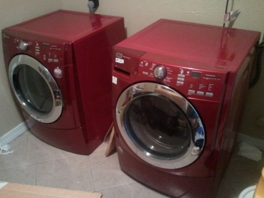Maytag Front Load Washer Dryer Pensacola Fishing Forum