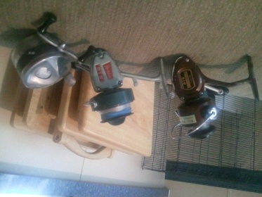 my find this morning old school reels-forumrunner_20120526_104426-jpg