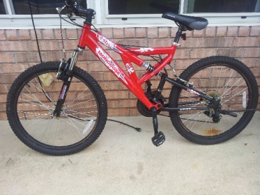 mongoose boys mountain bike-forumrunner_20120818_163851-jpg