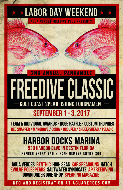 Tournament - Panhandle Freedive Classic-freedive-classic-2017-web2-jpg