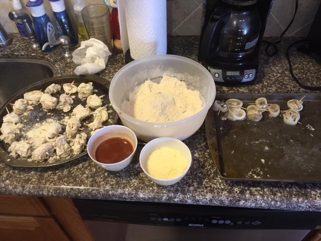 failed experiment-fruing-oysters-jpg