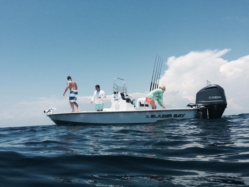 Blazer Bay Boats-fullsizerender-jpg