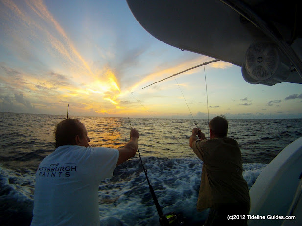 GAME DAY Blue Marlin at the Elbow-gdaygopro-12-%5B1%5D-jpg
