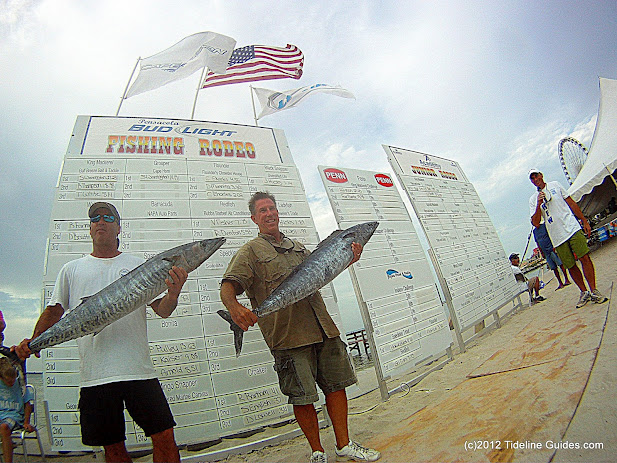 GAME DAY Blue Marlin at the Elbow-gdaygopro-35-%5B1%5D-jpg
