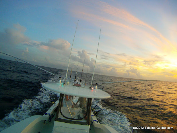 GAME DAY Blue Marlin at the Elbow-gdaygopro-6-%5B1%5D-jpg
