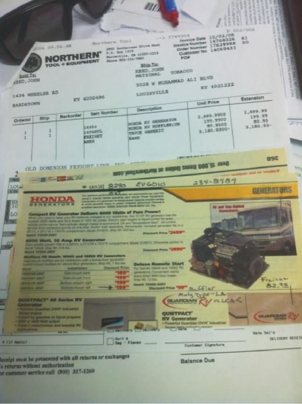 Honda Generators....Please accept my apologies!-gen2-jpg