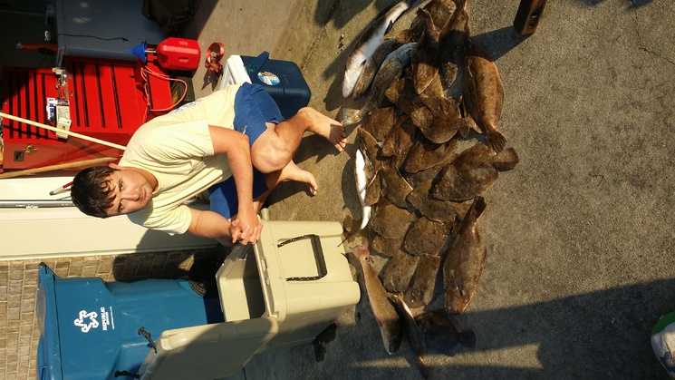 few flounder-gigs4-jpg