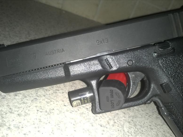 how do you ID what generation a glock-glk1-jpg