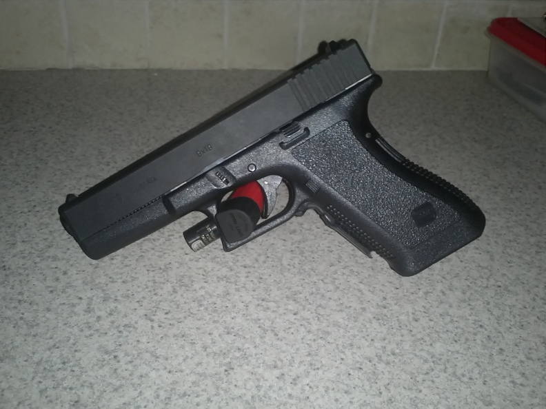 how do you ID what generation a glock-glk2-jpg