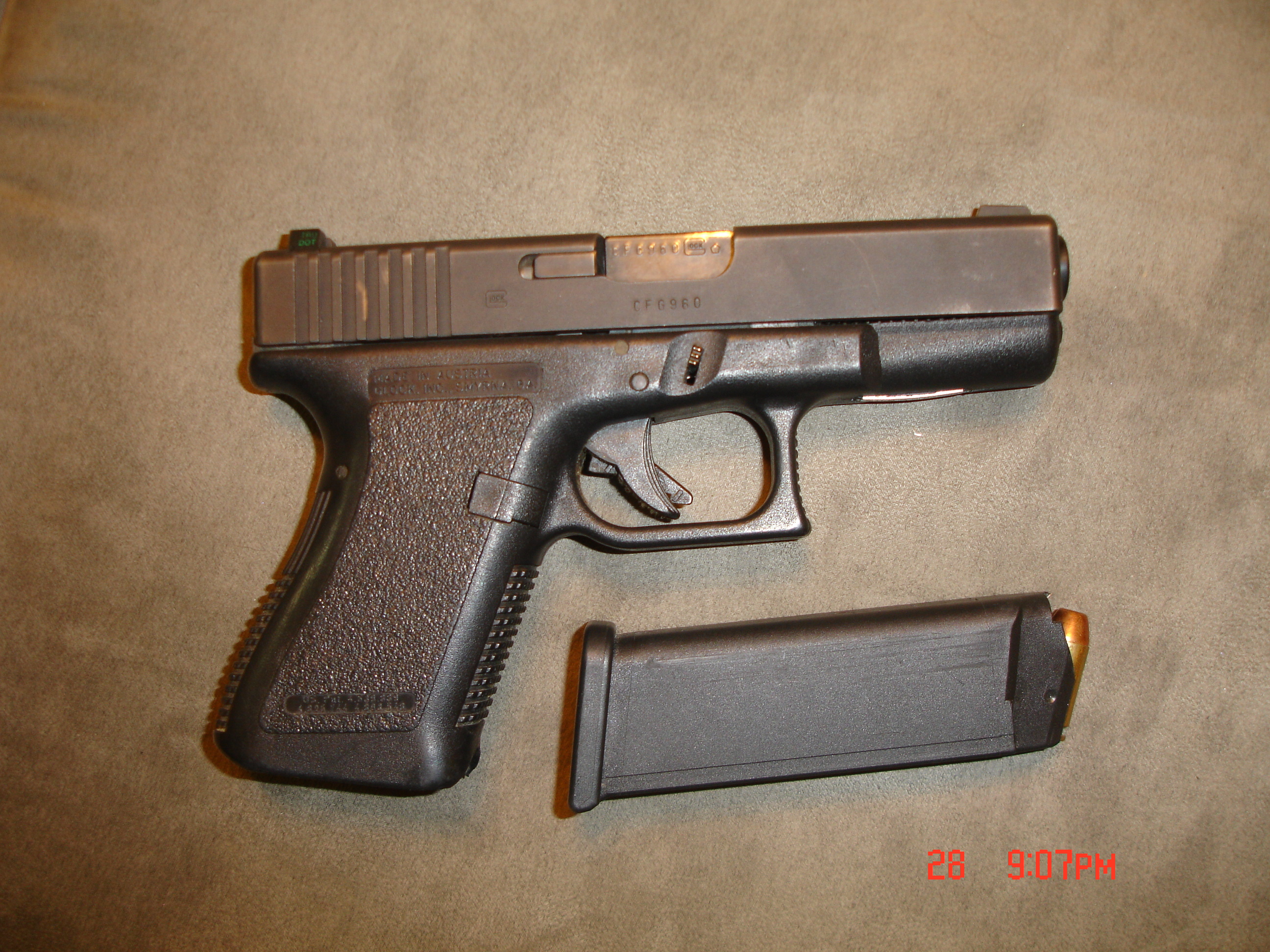 I need help on the holiday cruise ship-glock23-pics-001-jpg