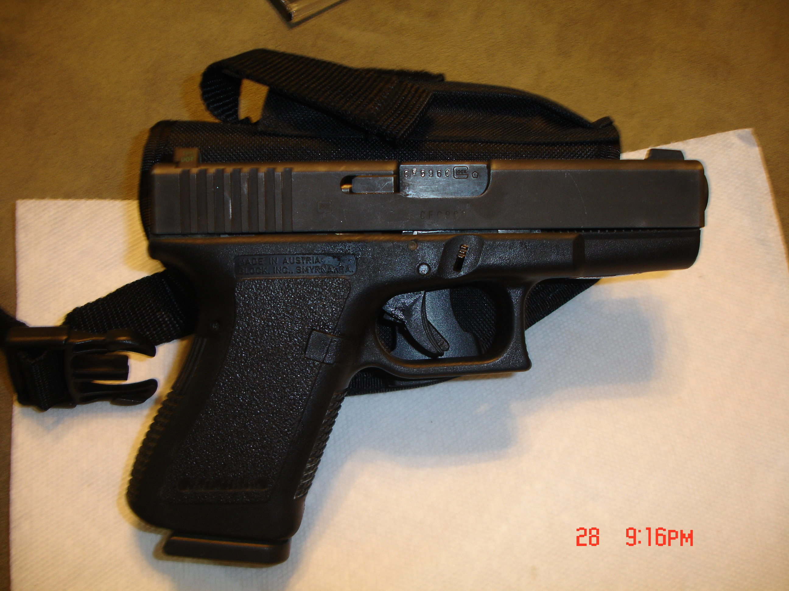 I need help on the holiday cruise ship-glock23-pics-002-jpg