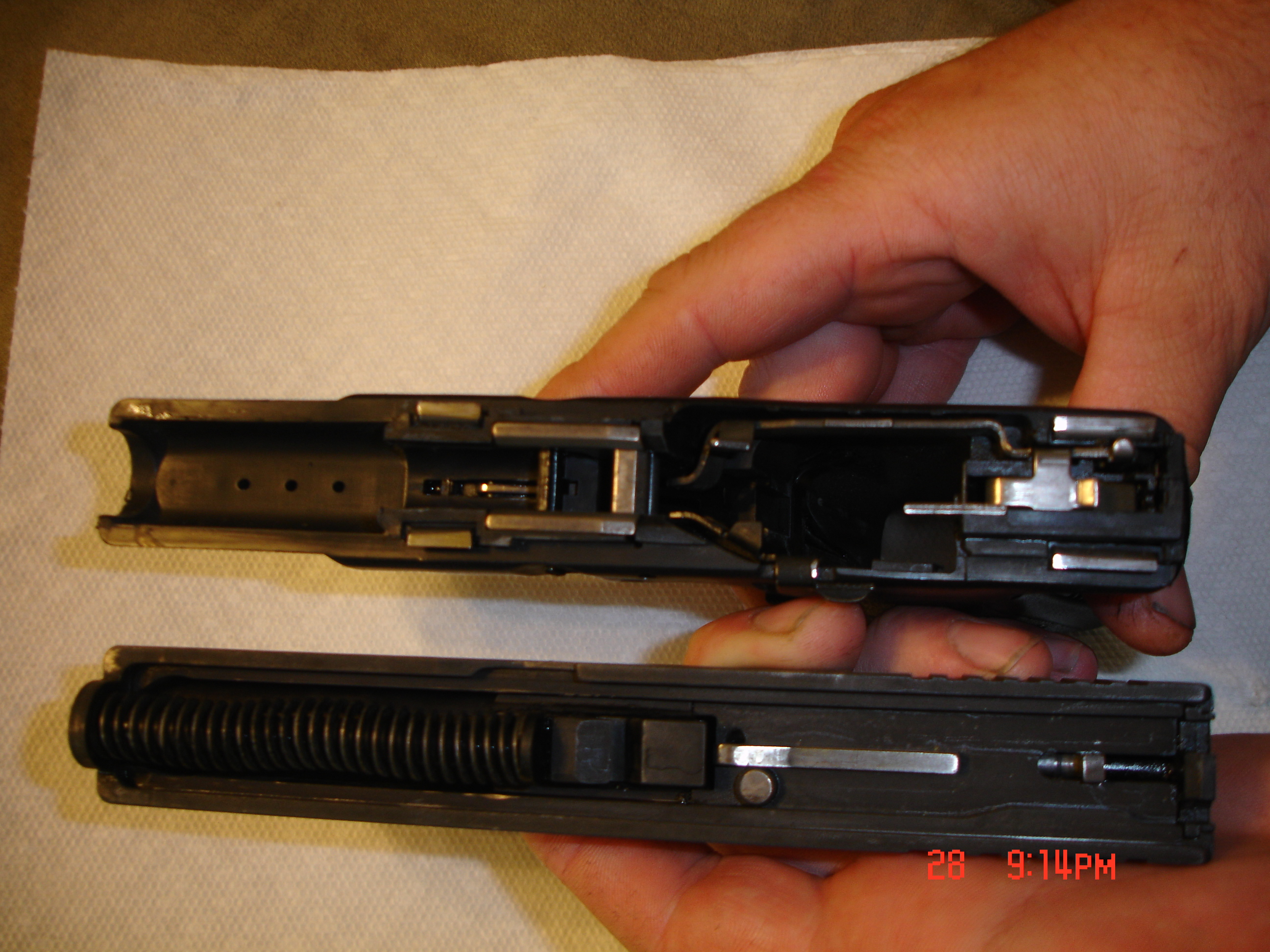 I need help on the holiday cruise ship-glock23-pics-003-jpg