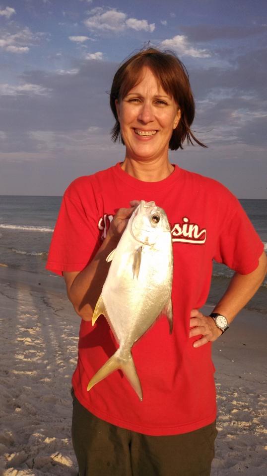 Gulf Shores Mom's Day-gloria-pompano-jpg