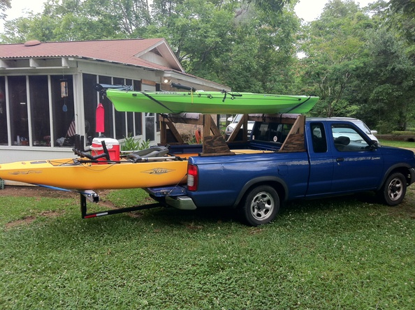 Kayak/SUP truck rack-going-san-blas-05-30-2014-jpg
