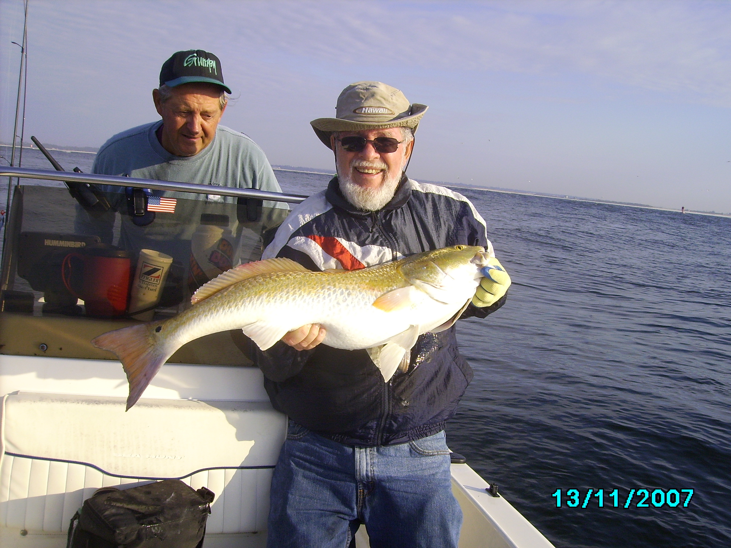 Reds Around and In the Pass what a Blast-good-day-fishing-008-jpg