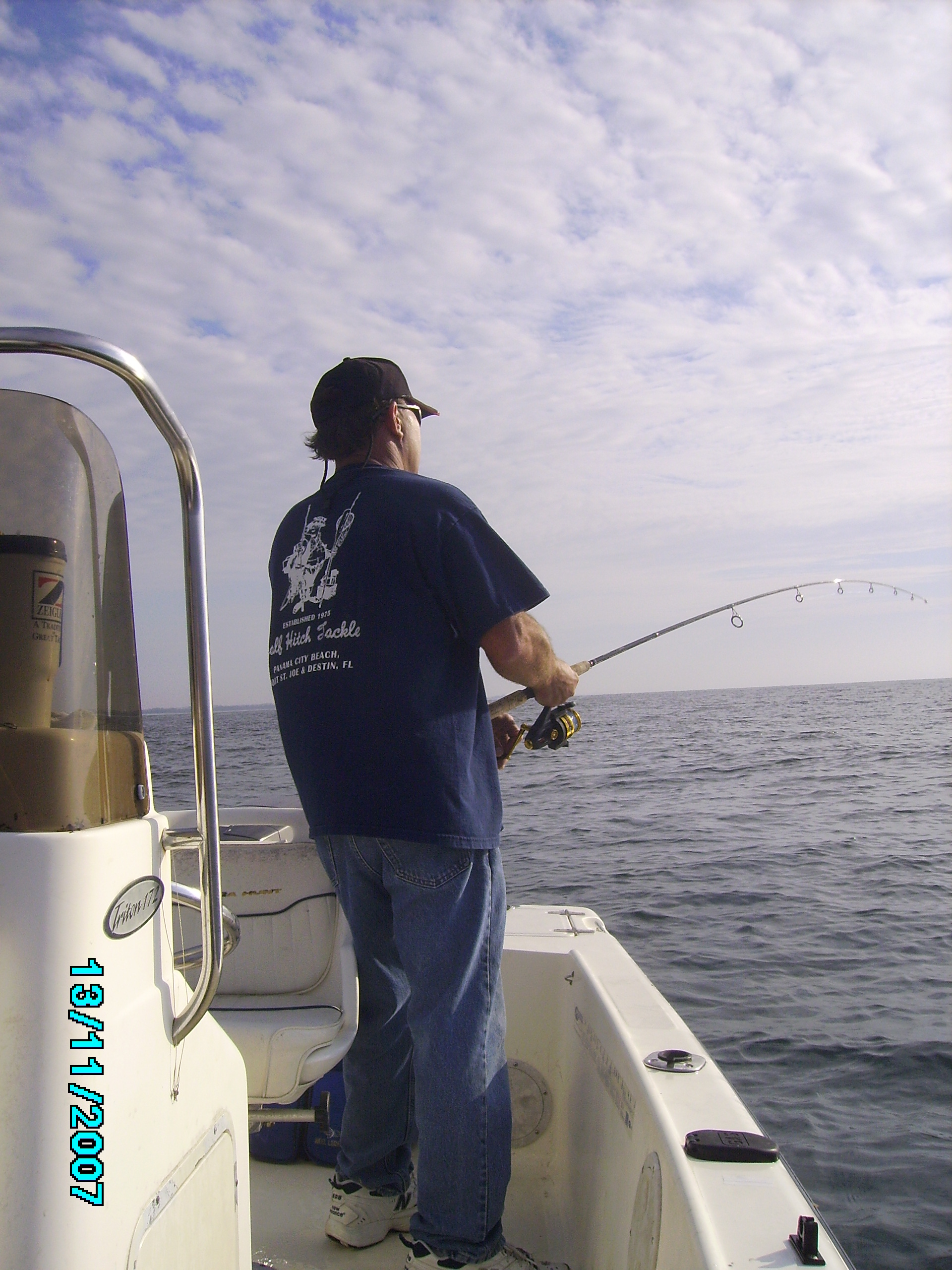 Reds Around and In the Pass what a Blast-good-day-fishing-020-jpg