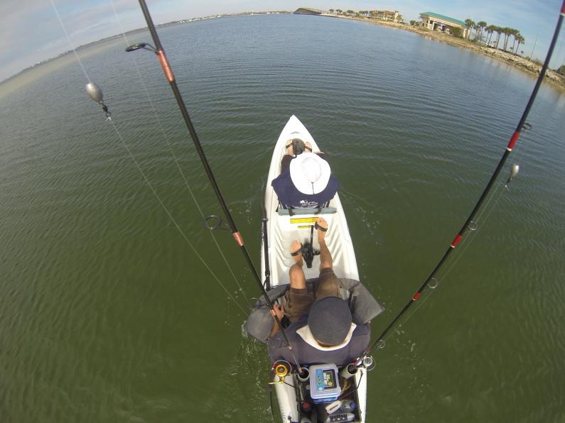 Mounting a GoPro-gopr0616-jpg