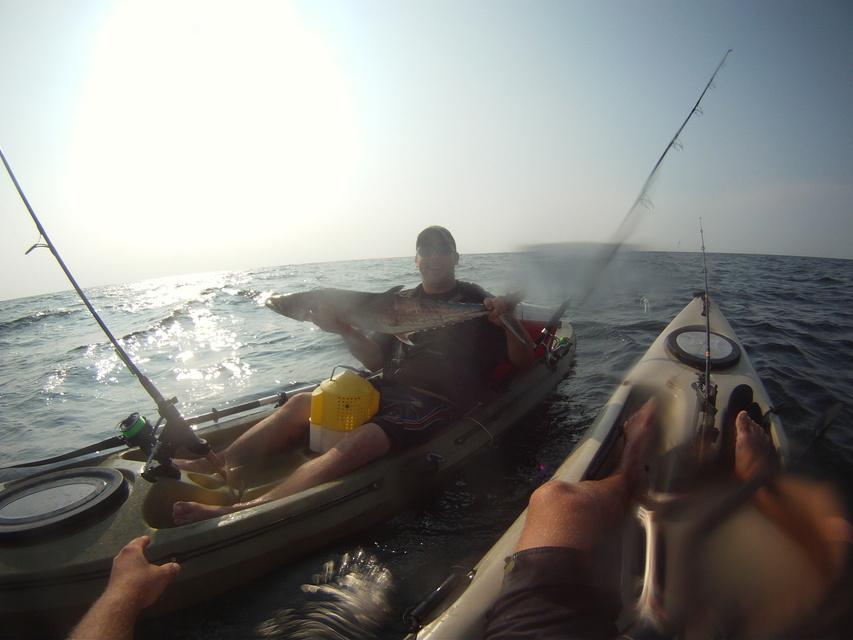 Pensacola Group Kayak trip Sept. 14th.-gopr2246-jpg